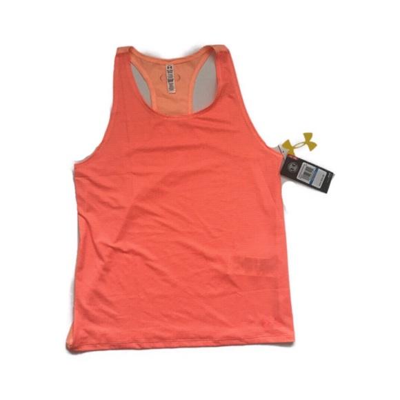 cc36e5e0c87828 Under Armour Shirts   Tops